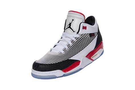 80s basketball shoes nike basketball shoes 80s