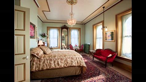 decorating for ideas best victorian bedroom decorations ideas youtube