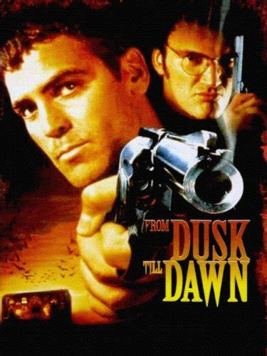 amazon com from dusk till dawn sparky dog sunrise mix from dusk till dawn movie trailer reviews and more