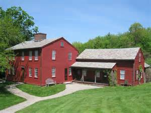 farm house file fruitlands museum exterior bronson alcott farmhouse jpg