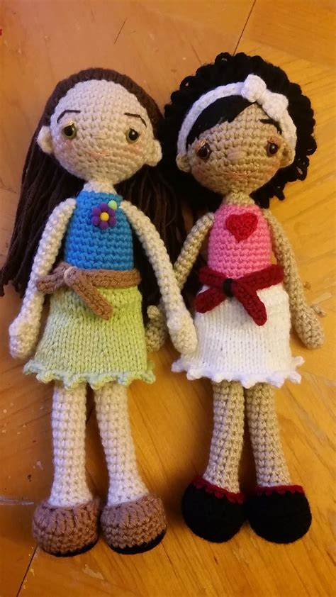 fashion doll free two c s fashion doll free pattern