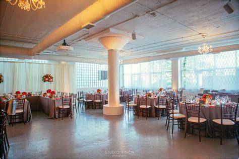 room chicago wedding a room 1520 wedding studio finch chicago wedding photographya room 1520 wedding studio finch