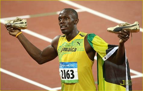 biography of usain bolt ks2 usain bolt early life history and biography youtube