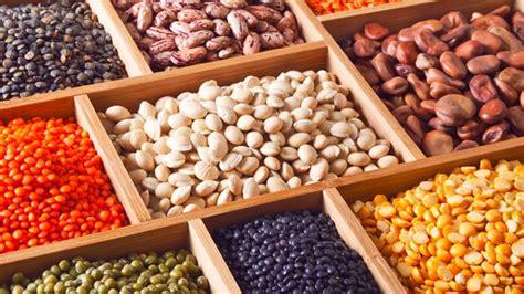 alimentos bajo en proteinas alimentos bajos en calor 237 as para perder peso
