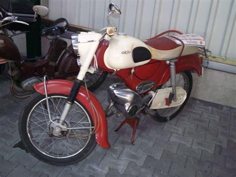 Motorrad Oldtimer 50ccm by Mit Der Ts 250 Zu Den Oldtimern Nach Dannenrod Bernis