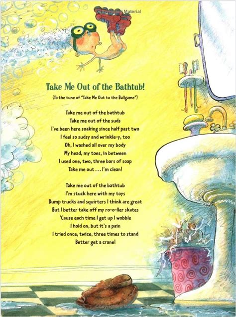 In The Bathtub Lyrics by 17 Best Images About Songs And Lyrics On