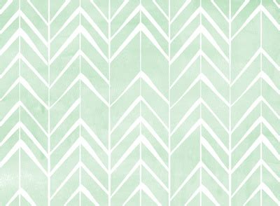 simple pattern background tumblr 47 pattern wallpaper tumblr