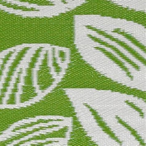 garten teppich garten im quadrat outdoor teppich gr 252 n wei 223