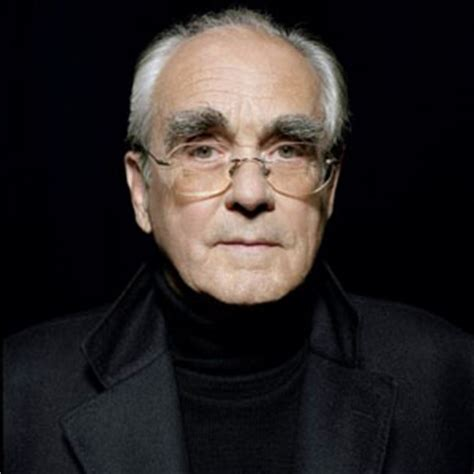michel legrand michel legrand news pictures videos and more mediamass