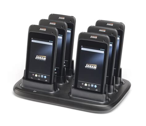 rugged mobile devices janam mobile computers rms omega technologies