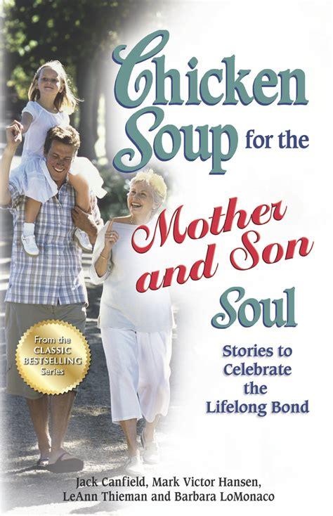 Chicken Soup For The Soul Ii leann thieman official publisher page simon schuster au