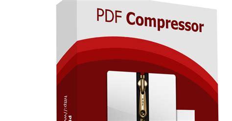 compress pdf co uk sweet tidings