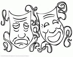 mardi gras coloring pages mardi gras masks coloring pages coloring home