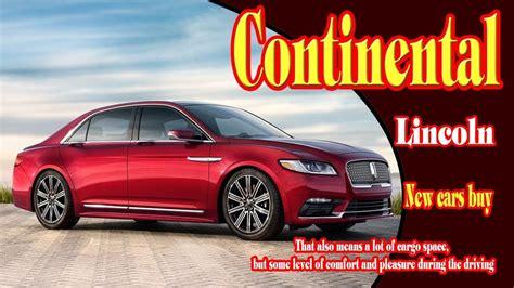 new lincoln continental price 2018 lincoln continental price 2018 lincoln continental