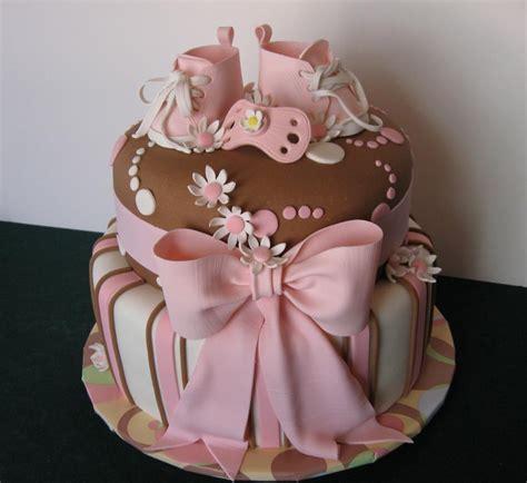 Wedding Cakes Mesa Az by Baby Shower Cakes Baby Shower Cakes Mesa Az