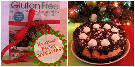 Free Baby Giveaways 2014 - krusteaz gluten free giveaway a mama baby shar pei in the kitchen
