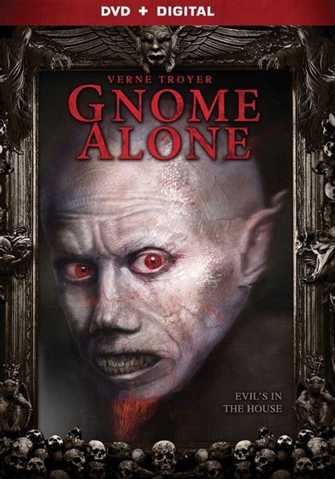 gnome alone legend 2015 avaxhome pel 237 cula gnome alone 2015 legend gnome alone