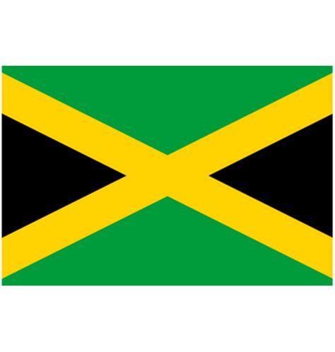 jamaica flag colors jamaica flag polyester 3x5 flagblvd