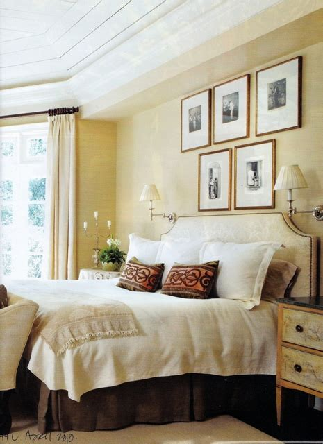 bedroom sconces sconces bedroom home decoration club
