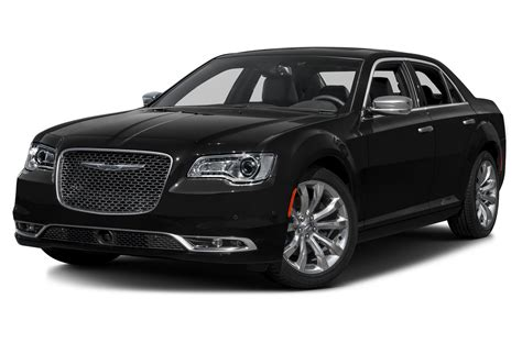 chrysler car 2016 2016 chrysler 300c price photos reviews safety