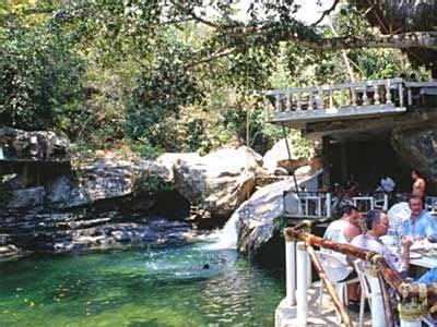 catamaran joya puerto vallarta tours jungle trio travel pinterest