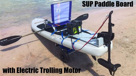 pedal boat trolling motor paddle boat with trolling motor bing images