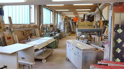 betrieb - Werkstatt 52 Schreinerei Und Möbelrestauration