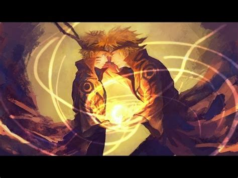 download youtube to mp3 1 hour anime music most epic