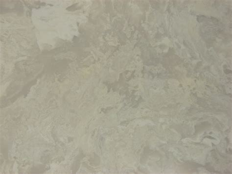 travertine colors lmi colors gt travertine slate
