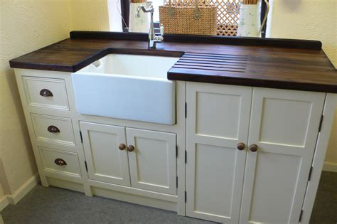 Kitchen Sink Units The Olive Branch Belfast Sink Units The Olive Branch Kitchens Ltd