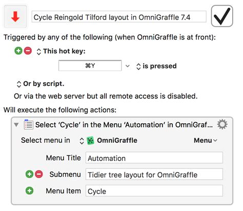 javascript date format gmt offset javascript convert date to utc phpsourcecode net