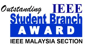 ieee malaysia section ieee malaysia students