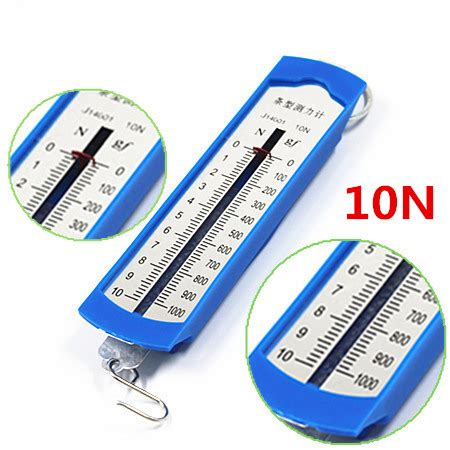 Timbangan Newton by Compare Prices On Newton Meter Shopping Buy Low