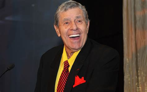 best jerry lewis remembering jerry lewis 7 of his best quotes and jokes