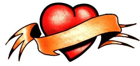 liefde valentijn faketattoo nl