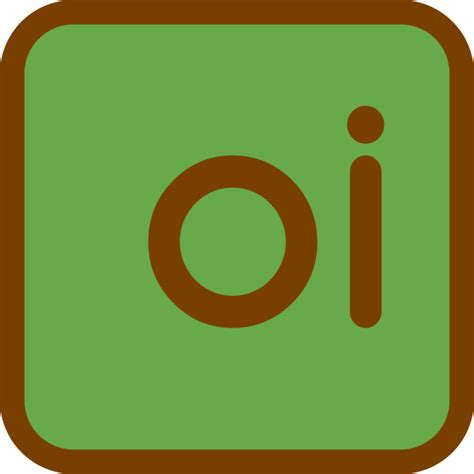 oi blocks home facebook