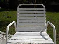 Patio Chair Strapping All Precut Vinyl Straps For Patio Or Pool Furniture Lower Pricing