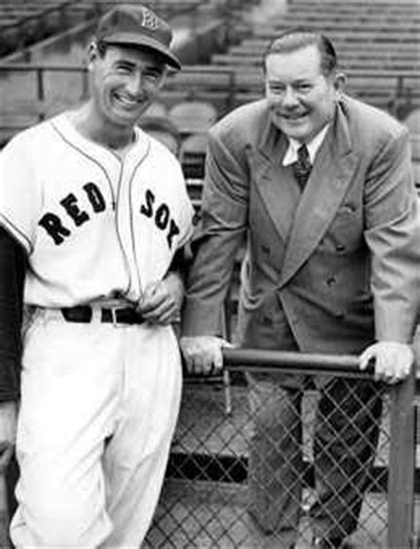 tom yawkey patriarch of the boston sox books 16 best images about boston sox history on