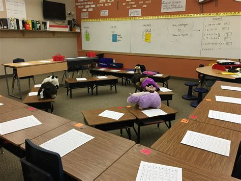 wobble chairs in the classroom best home chair decoration