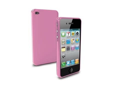 iphone  gel case iservice cy
