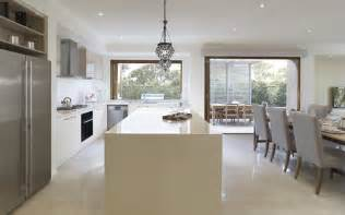 Kitchen And Lounge Design Combined Harrogate Kitchen Extensions And Open Plan Living