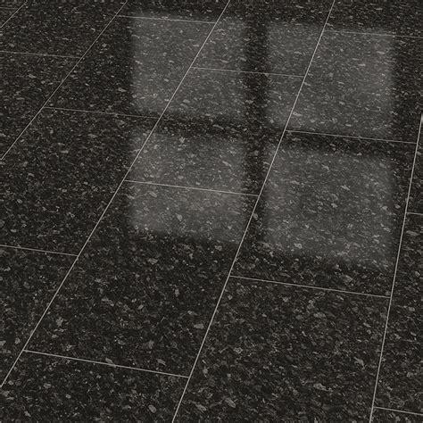 falquon high gloss 4v stone effect 8mm labrador larvik tile high gloss flooring leader floors