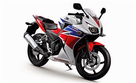 honda cbr300r price motor 2014 2015 honda cbr300r specification price reviews