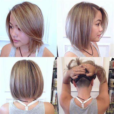 1000 images about haircut shaved undercuts women on mais de 1000 ideias sobre undercut no pinterest