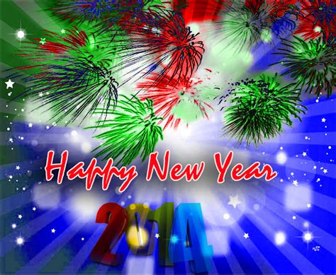hd wallpaper happy new year happy new year hd wallpapers
