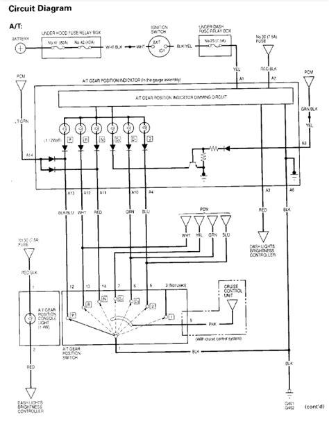 pivot shift light wiring diagram wiring diagram and