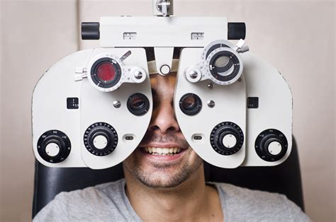 before your visit missoula family vision care