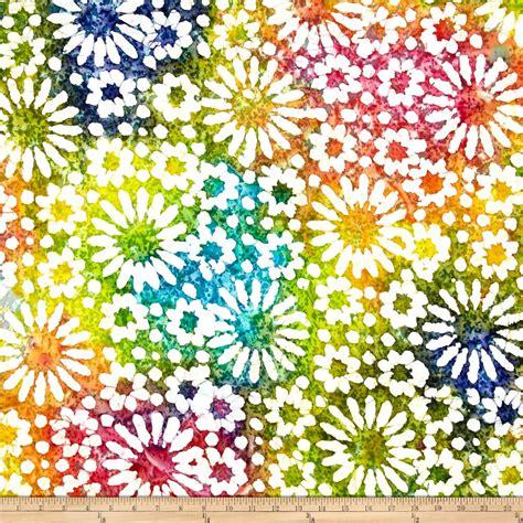 batik design of india batik fabric hand dyed batik fabric by the yard fabric com