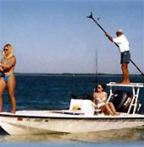 party boat fishing trips key west barhun guide fishing charters in key west party boat