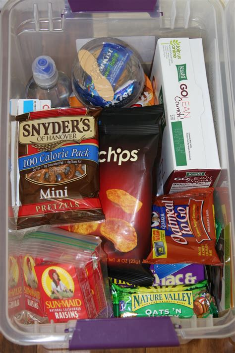 healthy room snacks healthy snacks for a room 10 tips from a registered